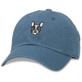 American Needle - Top Dog Baseball Cap