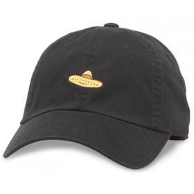 American Needle - Taco Tuesday Baseball Cap