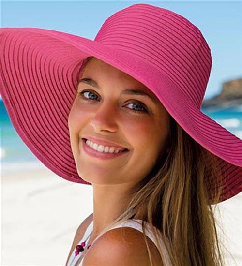 Kooringal - Giselle Pink Model