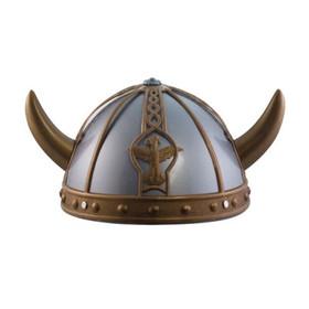 Jacobson - Children's Viking Hat