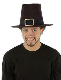 Elope - Pilgrim Hat