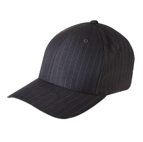 Flexfit - Pinstripe Baseball Cap