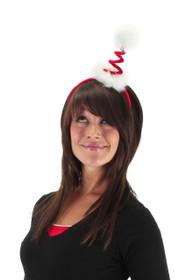 Elope - Cocktail Springy Santa