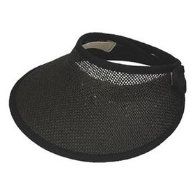 Womens Sun Protection Hats Caps