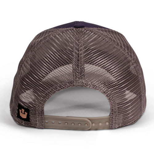 6802556a05db7 Ultimate Guide to Hat Styles