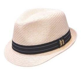 Peter Grimm - Natural Fragile Fedora Hat