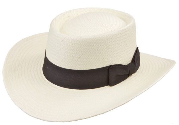 Kenny K - Toyo Gamber Hat