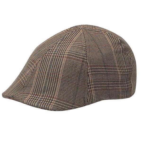 peter grimm deville driver cap hats unlimited