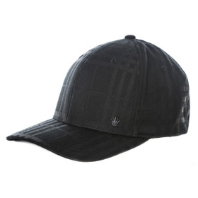 No Bad Ideas - Jordan Flexfit Baseball Hat