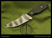 Strider Knives - OFF SITE SALE -