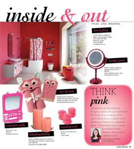 canberra-weekly-magazine-2012-04-12.jpg