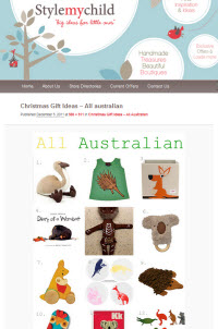style-my-child-all-australian-post-2011-12-05.jpg