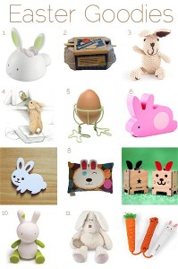 style-my-child-easter-poster-2012-03-08.jpg