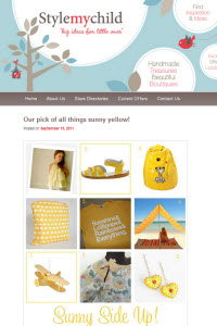 style-my-child-sunny-yellow-post-2011-09-19.jpg