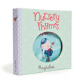 Ragtales - Nursery Rhymes Soft Book