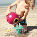 QUUT Ballo Beach Water Bucket - Calypso Pink
