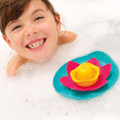QUUT Lili Bath Toy