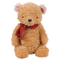 Classic Teddy Bear by Tiger Tribe