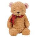 Classic Teddy Bear by Tiger Tribe
