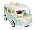 Le Toy Van Campervan
