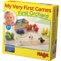 Haba My First Orchard Age 2+