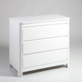 Troll Sun Dresser - White or Whitewash