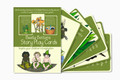 Beetle Bottoms Story Play Cards