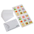 Dear Little Letterbox - Refill Stationary Pack