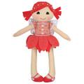 Storytime Doll - Scarlett Fairy