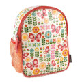 Petit Collage - Butterflies Toddler Backpack