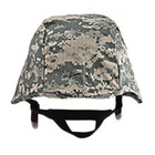 ACU Digital Helmet