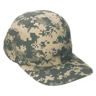 ACU Digital Camo Hat