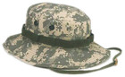 Kids Special Forces Hat - ACU Digital