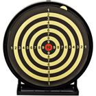 """Large 12"""" Gel Airsoft Target"""