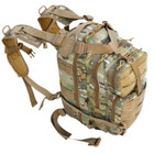 Three Day Tactical Assault Pack - Multicam
