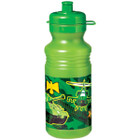 Kids Army Camo Water Bottle