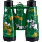 Army Camo Toy Binoculars