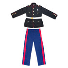 Kids Marine Uniform