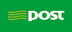 anpost-logo-website-size.png