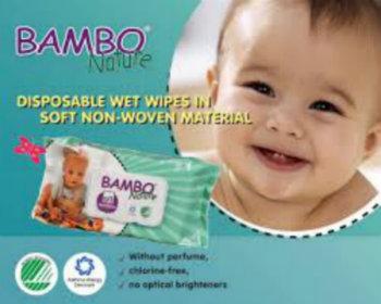 bambo-wipes-banner.jpg