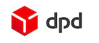 dpd-logo-website-size.png
