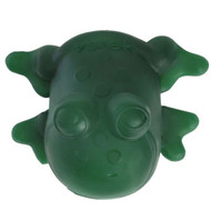 'Fred' Hevea (Natural Rubber) Bath Toy
