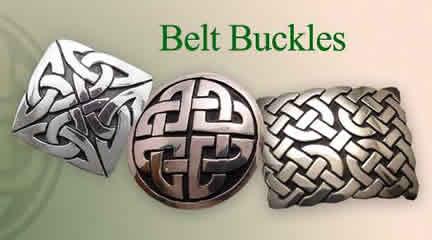 banner-beltbuckles.jpg