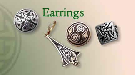 banner-earrings.jpg
