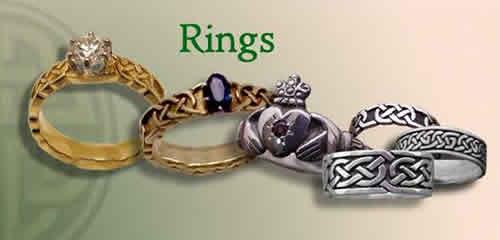 banner-rings.jpg