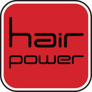 Power Bond® Hair Extensions