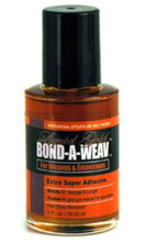 Liquid Gold Bonding Glue 1 fl oz / 29.5 ml bottle