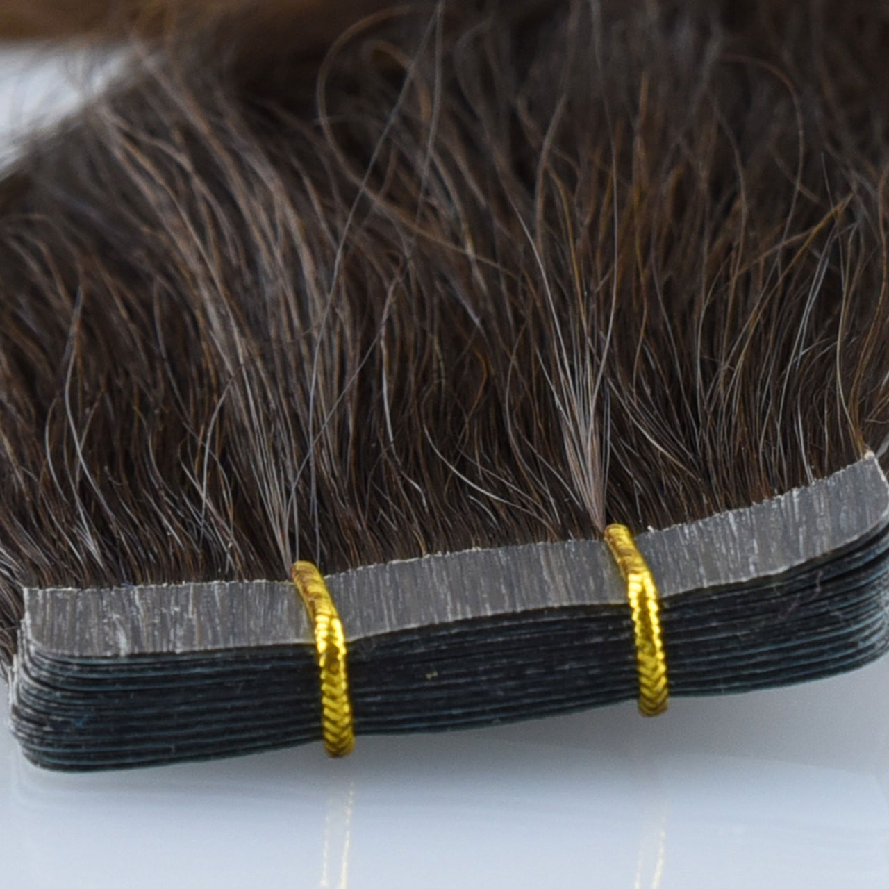 Tape Hair Extensions Taped Hair Wholesale Suppliers Hair Power