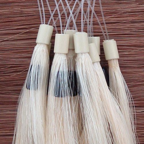 Power Rings Hair Extensions