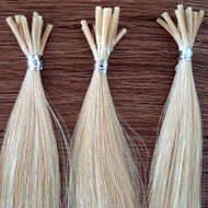Power Tip Hair Extensions